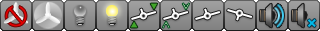 toggles.png